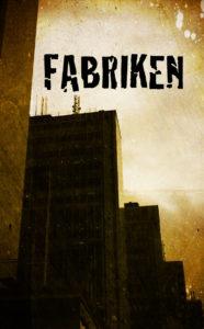 Fabriken - Där det Alltid regnar - parallax-ip4_logo