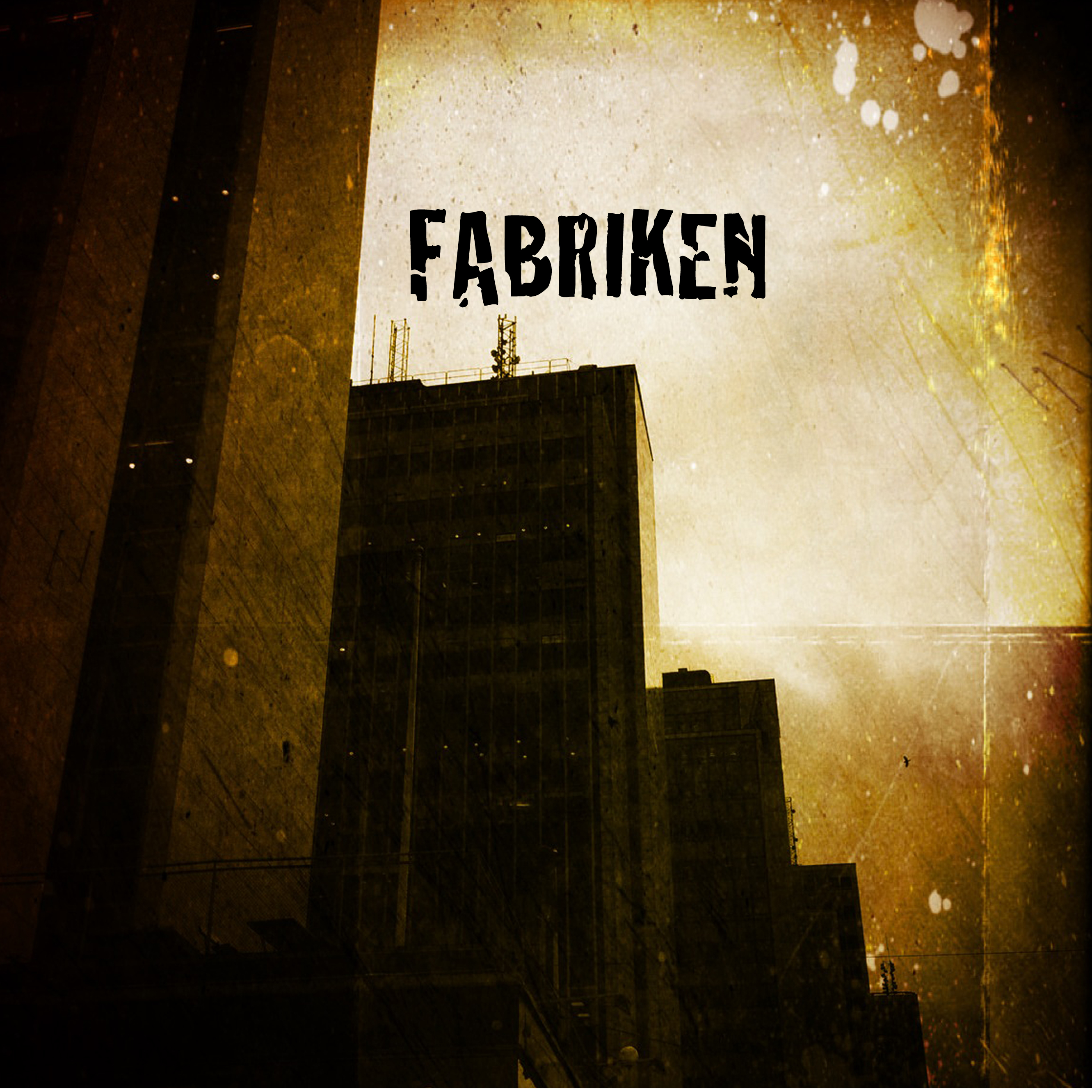 Fabriken - Där det Alltid regnar - parallax-ip6plus_logo