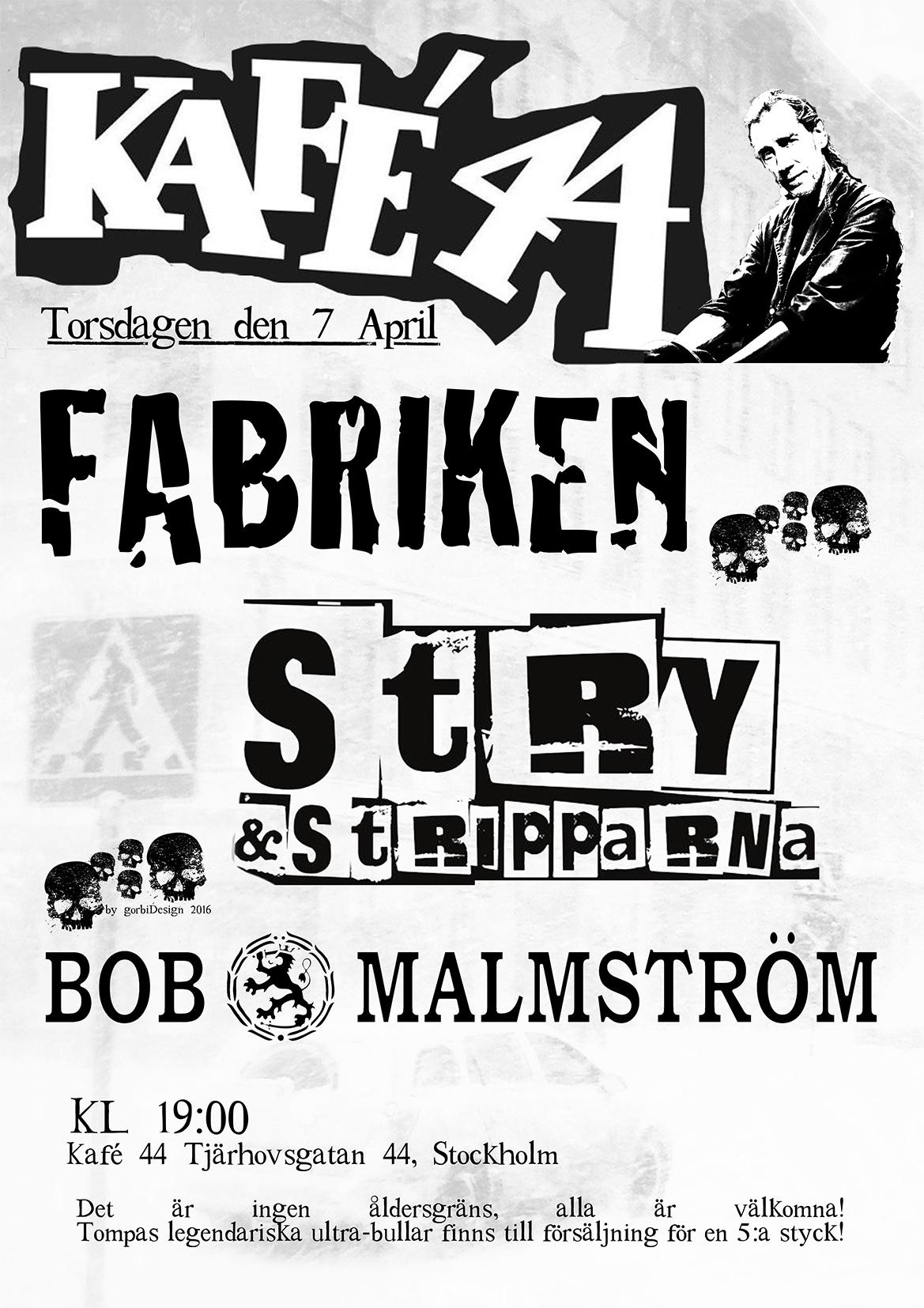 Fabriken_Poster_liveKafe44.02