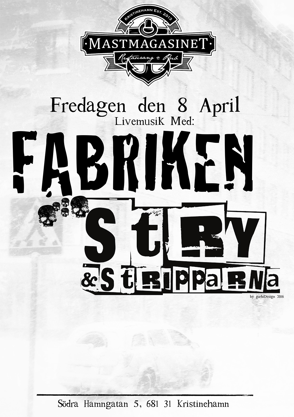 Fabriken_Poster_liveMastmagasinet.02